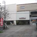 Photos: 石津川