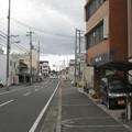 写真: 橋本