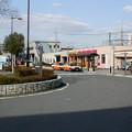 Photos: 小郡