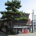 Photos: 釜戸