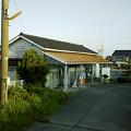 Photos: 岩瀬浜