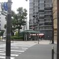 Photos: 堺筋本町