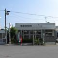 Photos: 喜屋武局