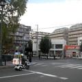 Photos: 都島中野局