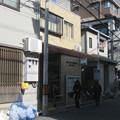Photos: 淀川三国本町局