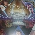 Photos: ℃-ute