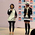 写真: 2011_東京大マラソン祭りEXPO0225