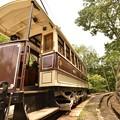 Photos: 昭和列車