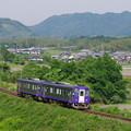普通 亀山行き IMGP0489