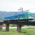 忍者列車 IMGP0513