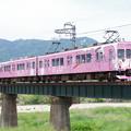 くノ一列車 IMGP0534