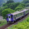 普通 亀山行き IMGP0678