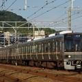 207系 IMGP6506