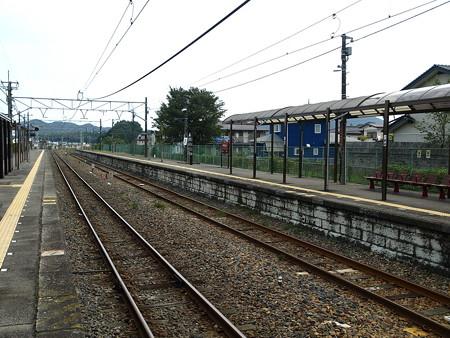 下野大沢駅26