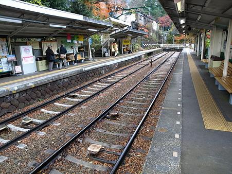 大平台駅23