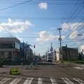 Photos: 五月十七日 いわみざわ市