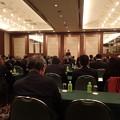 次期会長セミナー (2)