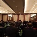 次期会長セミナー (3)