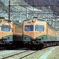 80系電車