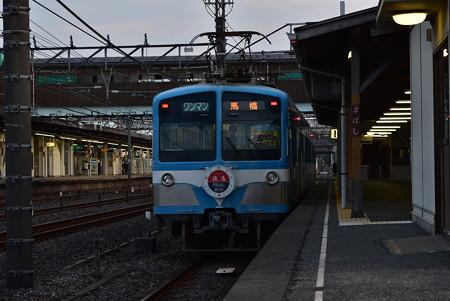 ADP_2200