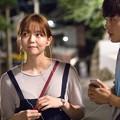 韓国映画 ハッピーログイン