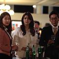 韓国映画 もっと猟奇的な彼女