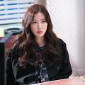Photos: 韓国ドラマ 吹けよ、ミプン