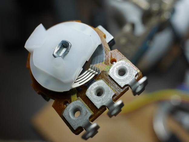 Potentiometer01