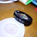 Photos: CloseupAndStepup_2