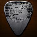 写真: HERCO_closeup3and10