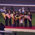 Photos: キタサンブラック 関係者表彰式