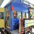 写真: 世界遺産ニルギリ山岳鉄道~インド Nilgiri Mountain Railway