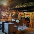 Photos: 『サウルの息子』の舞台~アウシュヴィッツ Crematorium at   Auschwitz