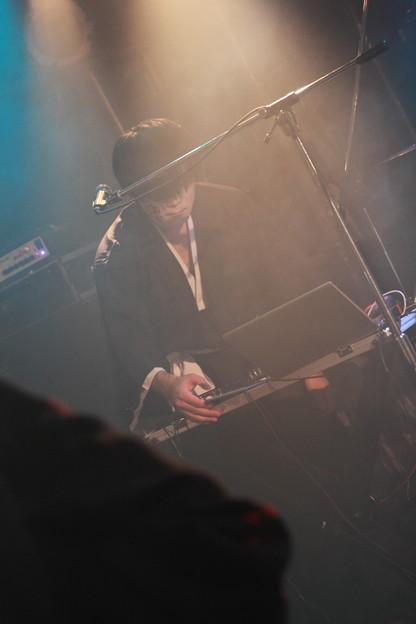 Photos: IMG_0383
