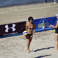 Beach Volleyball 18092017