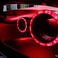 写真: NISSAN CONCEPT 2020 Vision Gran Turismo 13102017
