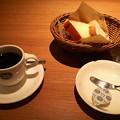 神戸屋石窯ブレッドラブ