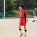 Photos: IMG_3889
