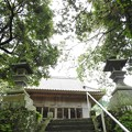代太郎のお宮2