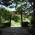 天開稲荷神社02