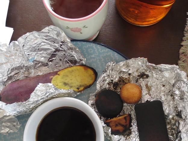 cafebreak@170924
