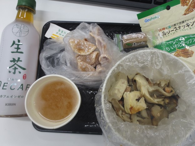 breakfast@171016