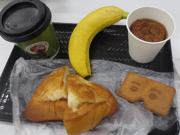 breakfast@171120