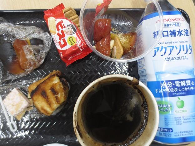 breakfast@171122