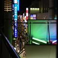夜の街 (2)