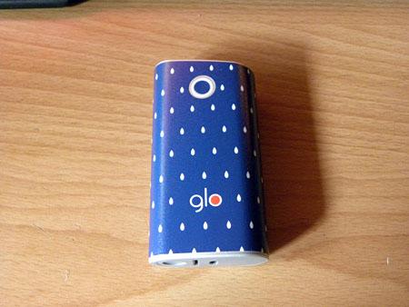 glo03
