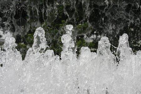 2009.06.27 和田倉噴水公園-1