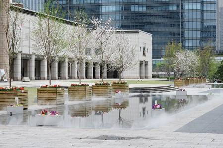 2017.04.10 横浜美術館