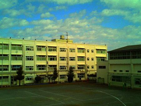 2017.11.13 小学校
