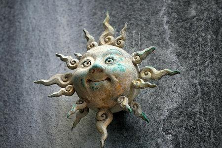 2009.09.05 カレッタ汐留 B2F太陽